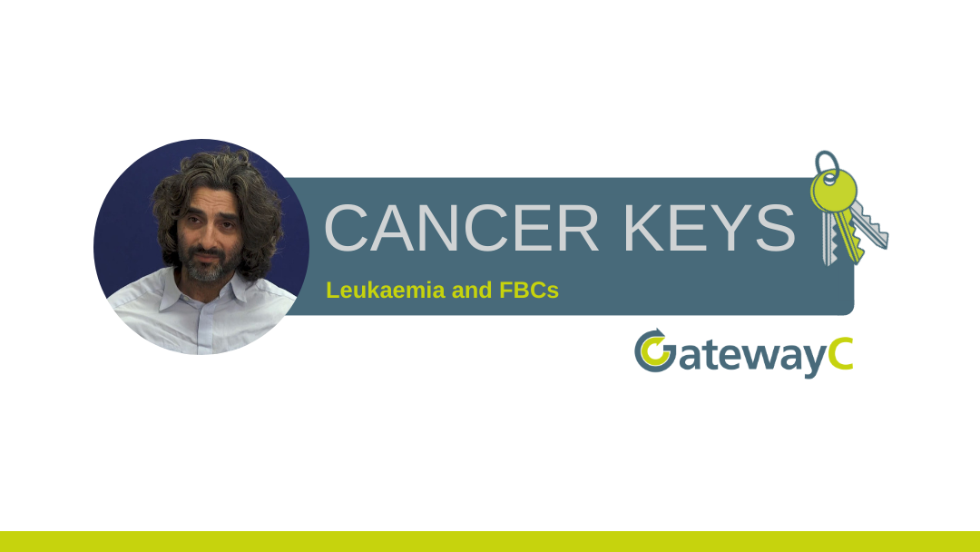 Cancer Keys: Leukaemia and FBCs