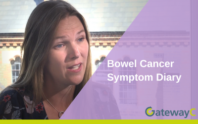 This simple tool helps diagnose vague bowel symptoms