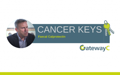Cancer Keys: Faecal Calprotectin