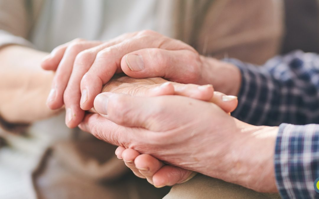 Meet the specialists: palliative care for cancer patients Q&A