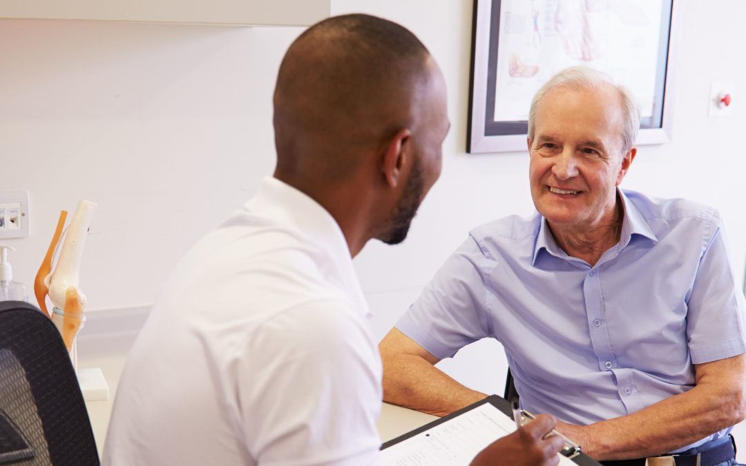 NEW GATEWAYC COURSE: Supporting Your Patients